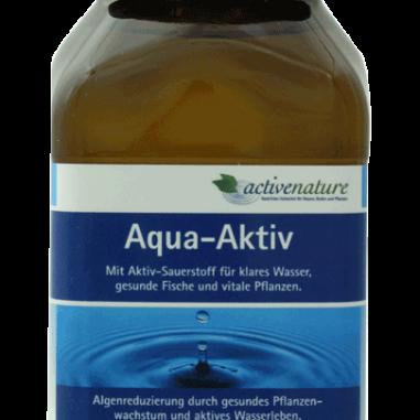 Aqua-Aktiv