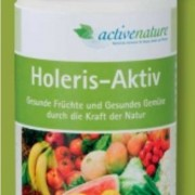 holeris_aktiv